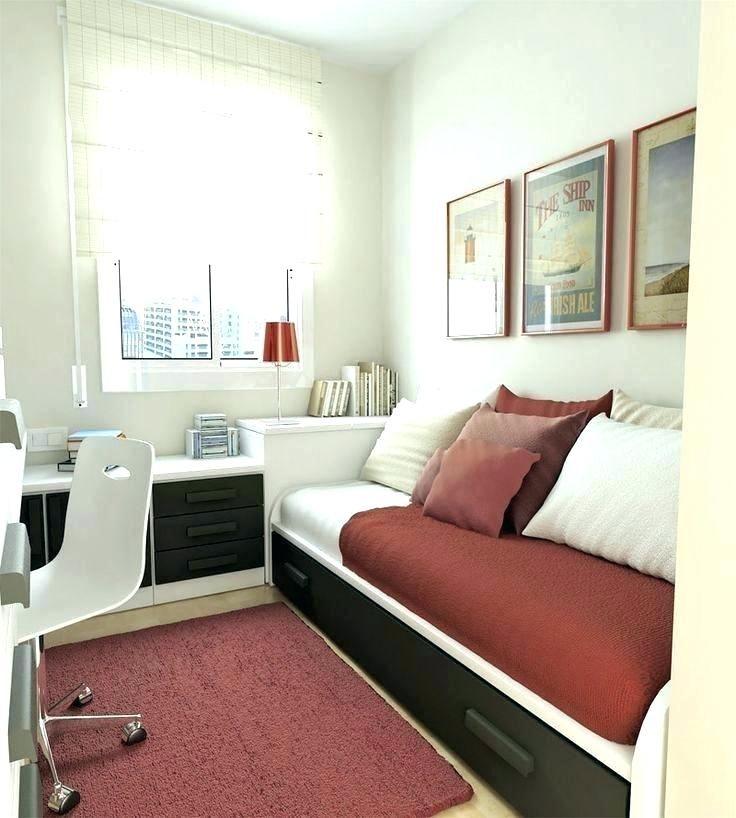 8x8 Bedroom Layout Bedroom Small Bedroom Arrangement Designs