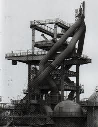 industrial structures - Google Search