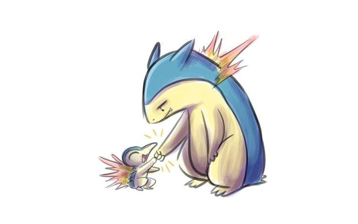 cyndaquil-pokemon-hd-wallpaper-9.jpg (1280×800)