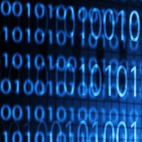 Big Data in de Financiele Sector Conference at Mercure Hotel Amsterdam City, Joan Muyskenweg 10, Amsterdam, 1096 CJ, Netherlands on Tuesday March 17, 2015 at 9:00 am to 5:00 pm. Het onmisbare congres voor iedereen in de financiële sector die zich bezighoudt met de commerciële kansen die Big Data biedt. Booking: http://atnd.it/20394-1, Werkzaam bij een financiële instelling: 499,- (excl btw), Overige organisaties: 899,- (excl btw).