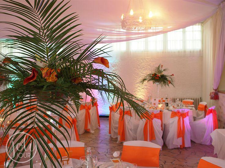 les 17 meilleures images concernant mariage 2017 sur pinterest vases vase et tropical. Black Bedroom Furniture Sets. Home Design Ideas