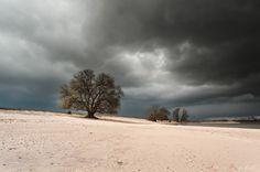 10 tips voor landschapsfotografie   Tips en Trucs