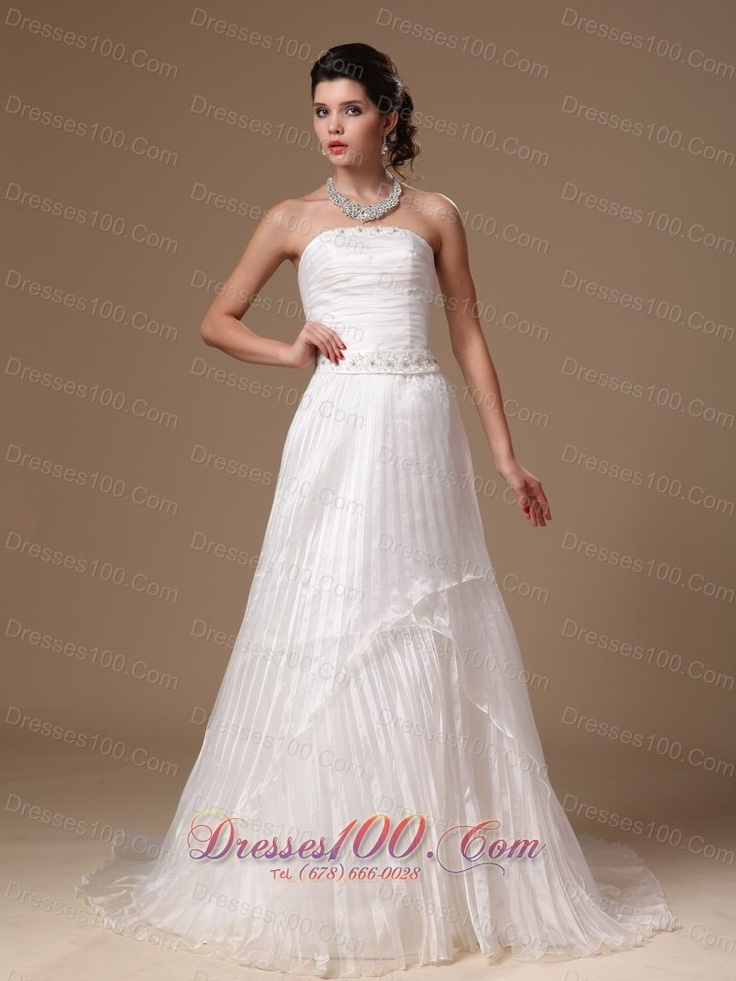 107 best ♥ Wedding Dresses, Maternity Wedding Dresses & Gowns ...