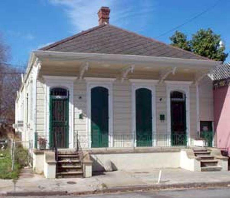62 best shotgun houses images on pinterest | shotgun house, small