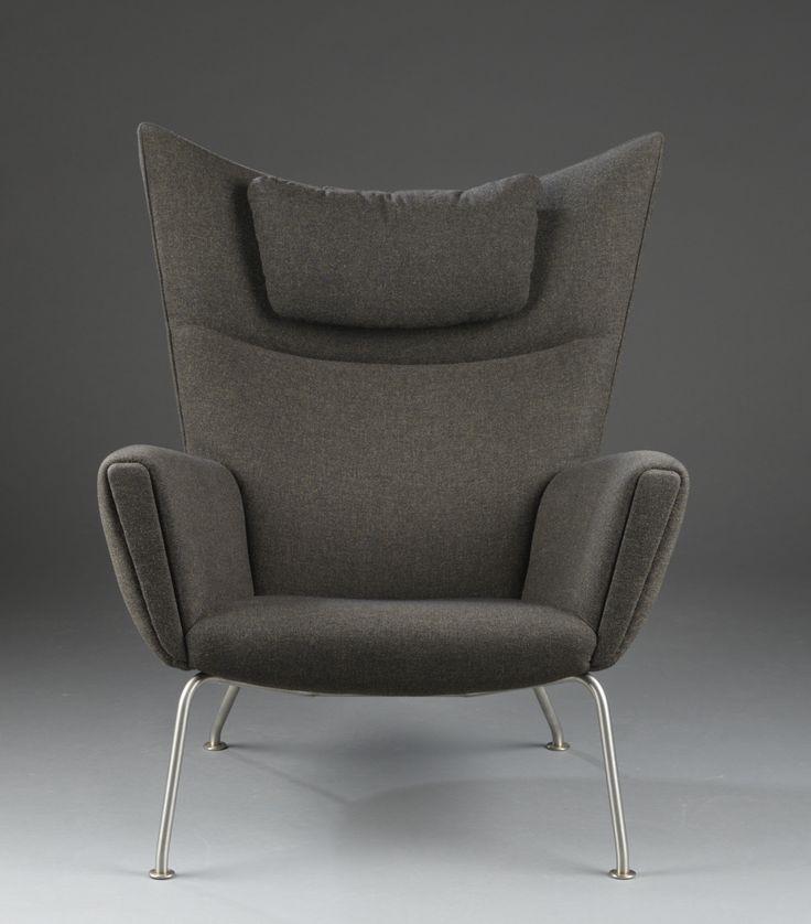 65 besten chairs seats bilder auf pinterest for Ohrensessel schaukelstuhl