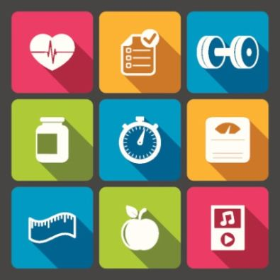 Smartphones Rebooting Medicine, Shifting Power to Consumers - HDM Top Stories Article | Health Data Management