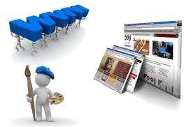 Best Web Development Solutions