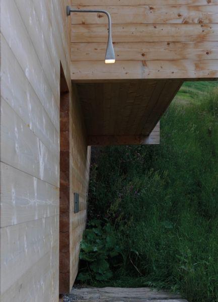 campanula   For m   Viabizzuno progettiamo la luce