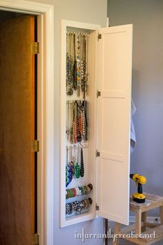 built-in-jewelry-cabinet-tall
