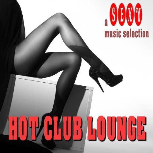"""My original song """"If I Walk away"""" is part of this compilation:  https://itunes.apple.com/us/album/hot-club-lounge-sexy-music/id905971598"""