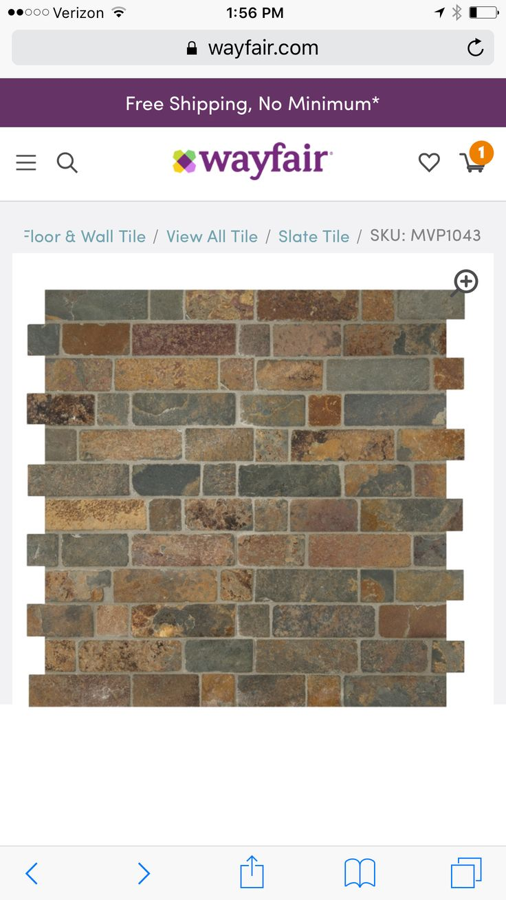 11 best beach house fireplace images on pinterest mosaic tiles