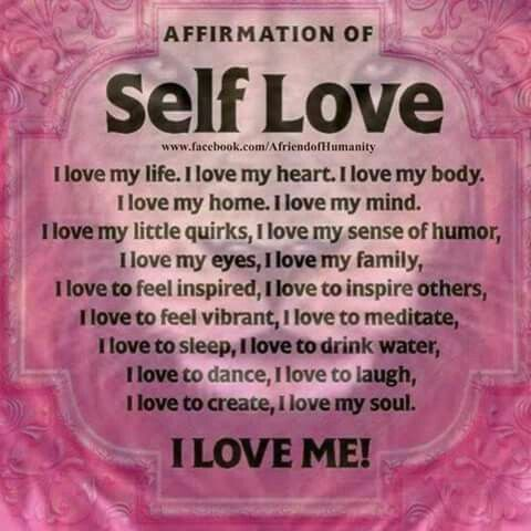 f8e66a669c045e1906dd73a9769769b8--self-love-affirmations-rasheeda.jpg