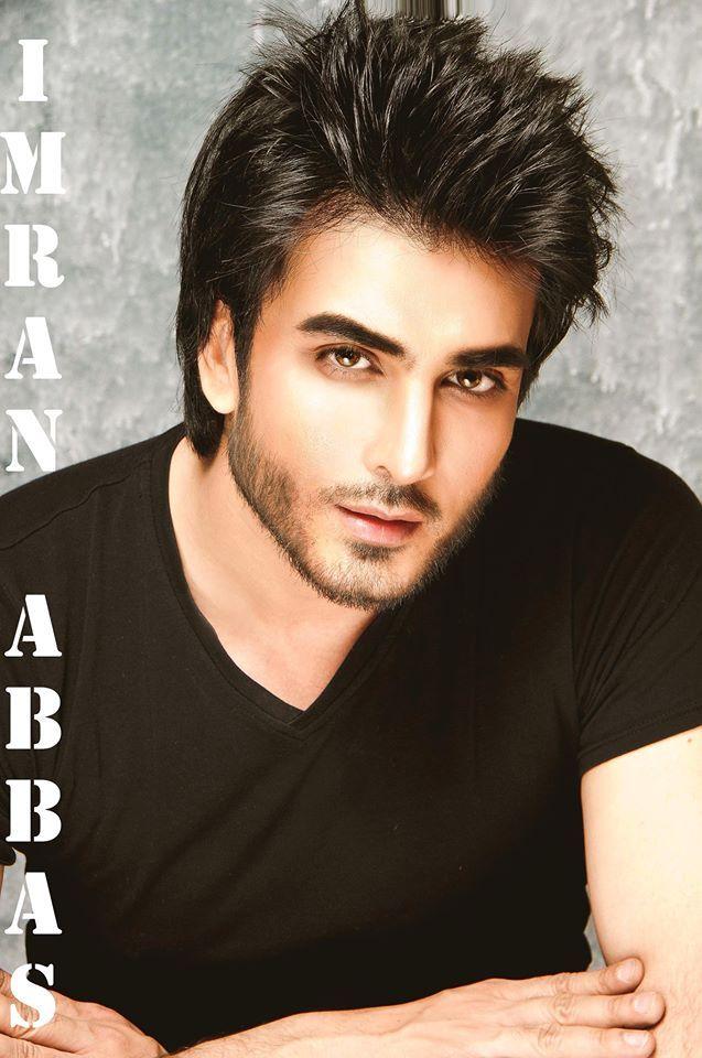 Dating a pakistani muslim man with beard