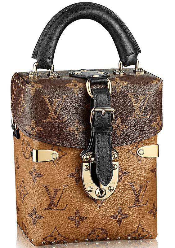 2b179aa834e Louis Vuitton at Luxury   Vintage Madrid