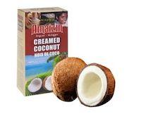 Kokosyoghurt; de enige, echte homemade (recept)