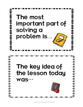 78 best Math: Notebooking and Foldables images on