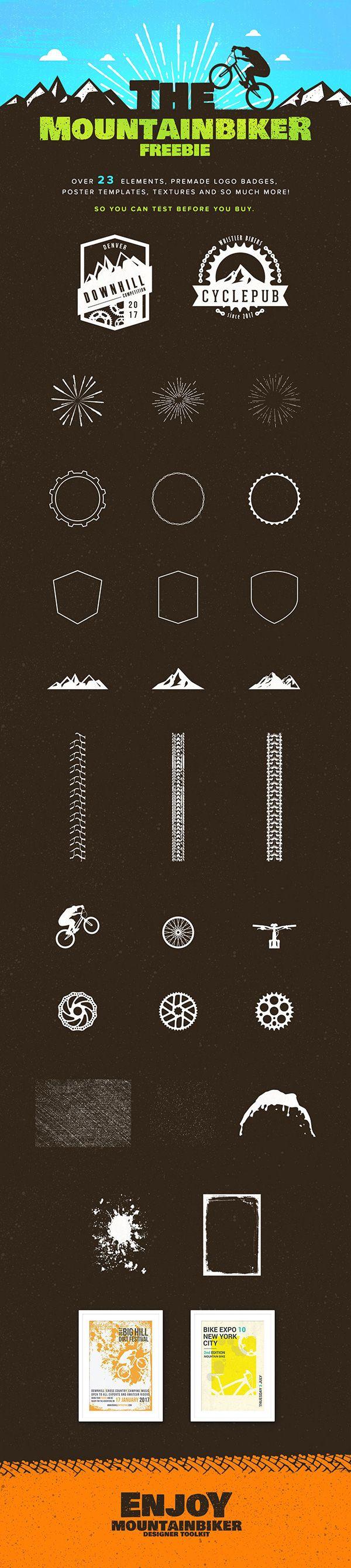 17 best ideas about create logo create logo 17 best ideas about create logo create logo for logo making software and googledrive com login