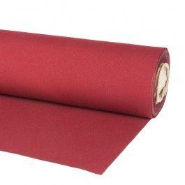 LONA ACRÍLICA EXTERIOR COLORES FLEXIBLE Lona acrílica exterior colores flexible con una gran variedad de colores y a rayas perfecta para la confección de toldos, cabezales de cama, cajas de sofá, tumbonas, ... #LonaAcrílicaColores #LonaAcrílicaparaToldos #LonaparaTapizar #Acrylicoutdoorflexiblecolouredfabric