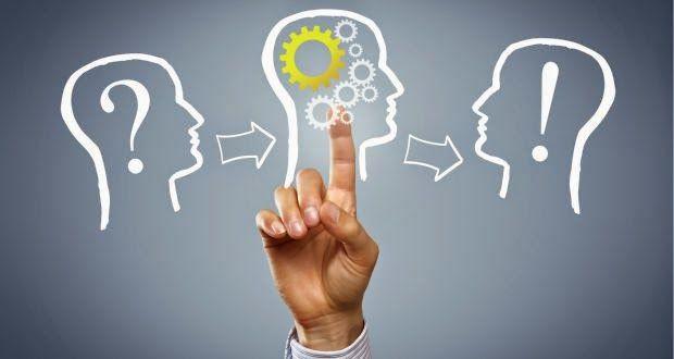 Atualização profissional: Uma exigência do mercado de trabalho | Boas Escolhas