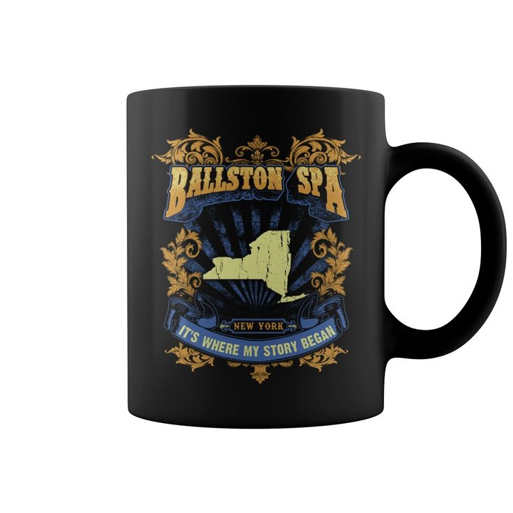 Ballston Spa #gift #ideas #Popular #Everything #Videos #Shop #Animals #pets #Architecture #Art #Cars #motorcycles #Celebrities #DIY #crafts #Design #Education #Entertainment #Food #drink #Gardening #Geek #Hair #beauty #Health #fitness #History #Holidays #events #Home decor #Humor #Illustrations #posters #Kids #parenting #Men #Outdoors #Photography #Products #Quotes #Science #nature #Sports #Tattoos #Technology #Travel #Weddings #Women