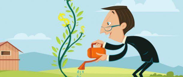 Las empresas tienen un objetivo además de ser rentable. Si no se contrata a las personas adecuadas, es más difícil para llegar allí.