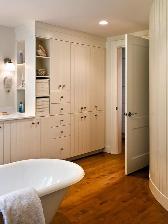 Houston Tx Bathroom Remodeling Photo Decorating Inspiration