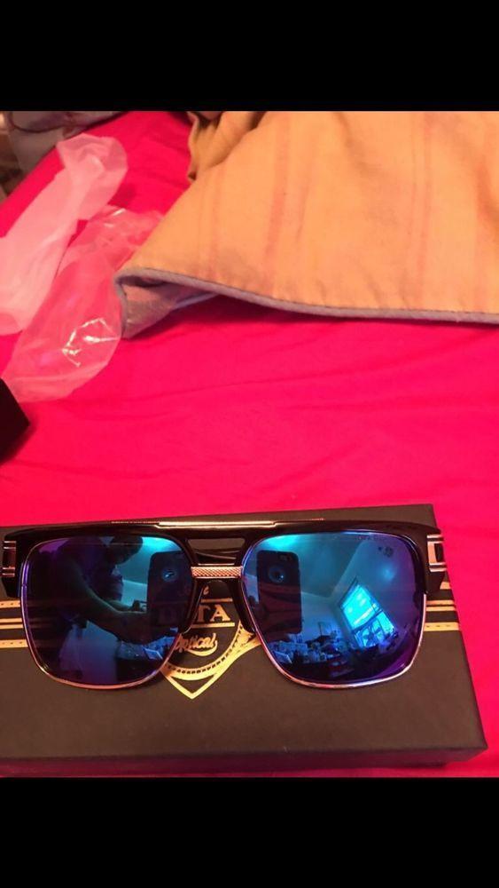 5fc64acb47e7 DITA sunglasses Mach one designer  Dita  Designer
