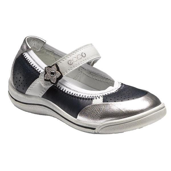 Обувь для девочки ecco