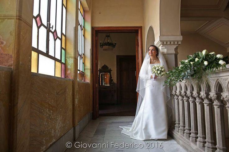 Atelier Sogno di Primavera Abiti da Sposa Sposo e Cerimonia - Messina