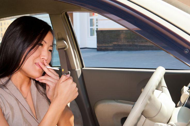 Auto Shocker Removes Any Car Odor including Cigarette Smoke - https://www.biocidesystems.com/remove-cigarette-smoke-smell#utm_sguid=157374,74f731b5-fb54-6e6b-fc19-710a4f04206e