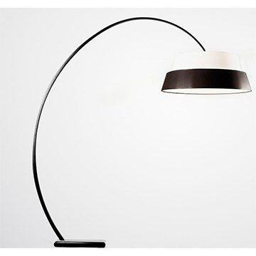 Lighting | Cavit & Co