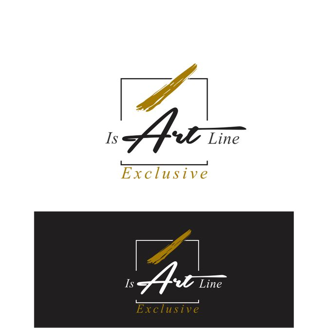 Painting logos business cards real clipart and vector graphics painting logos business cards images gallery 647 best business card images on pinterest logo designing rh pinterest co uk colourmoves
