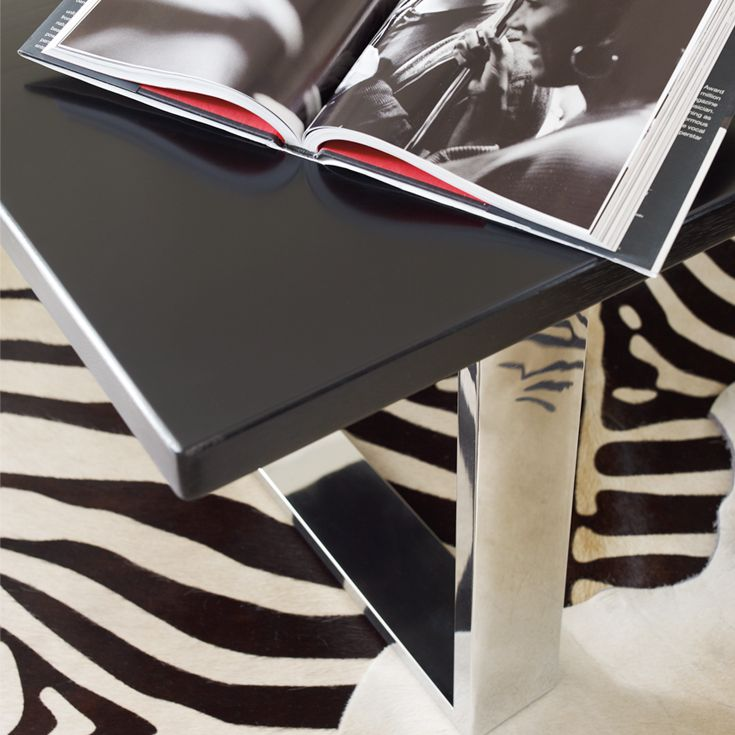 Lift Top Coffee Table Ottawa: 1000+ Images About Bernhardt Furniture On Pinterest