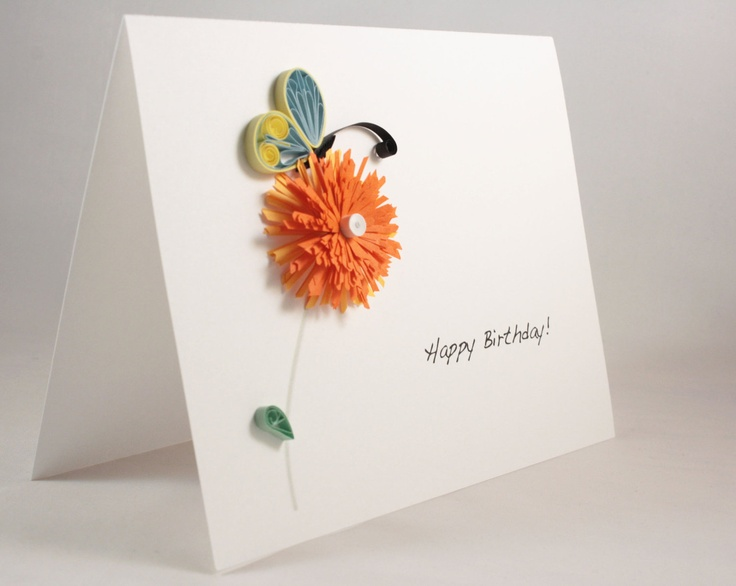 ... Birthday -Personal Message - Greeting Card - 009. $7.00, via Etsy