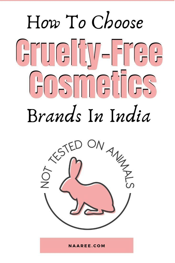 Would You Prefer To Use Vegan Makeup That Is Not Tested On Animals Of Course You Would Here S Cruelty Free Cosmetics Cosmetics Brands Vegan Cosmetics Brands