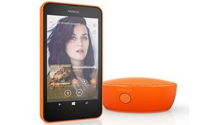 Nokia intros o alto-falante sem fio MD-12 para seus novos smartphones Lumia - http://www.baixakis.com.br/nokia-intros-o-alto-falante-sem-fio-md-12-para-seus-novos-smartphones-lumia/?Nokia intros o alto-falante sem fio MD-12 para seus novos smartphones Lumia -  - http://www.baixakis.com.br/nokia-intros-o-alto-falante-sem-fio-md-12-para-seus-novos-smartphones-lumia/? -  - %URL%