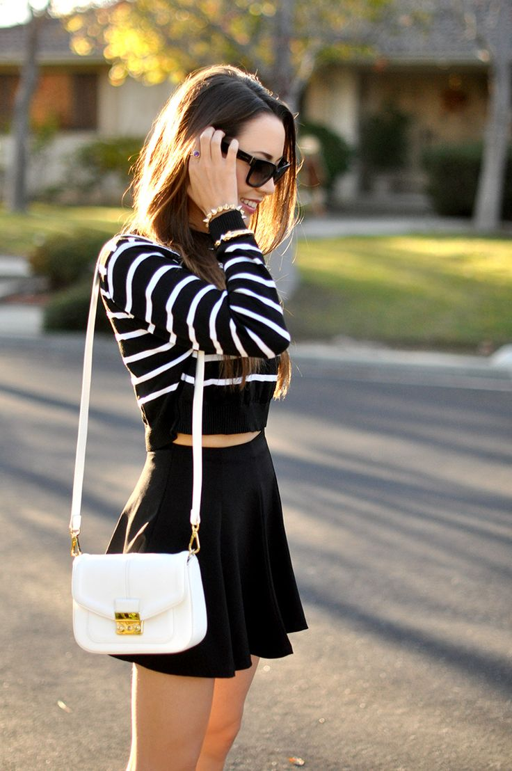 Hapa Time A California Fashion Blog By Jessica Uptown