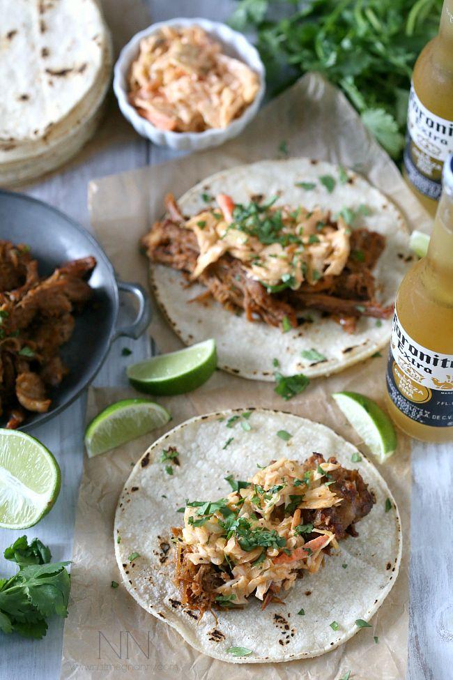 25+ beste ideeën over Bierpullen op Pinterest - Doe-het ...