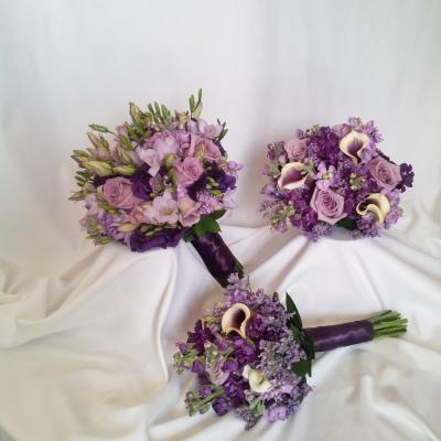 Las Vegas Florist   Flower Delivery by English Garden Florist, Las Vegas