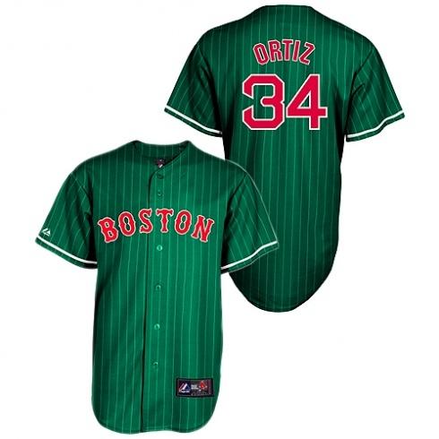 boston red sox jersey green 142ba171c1f
