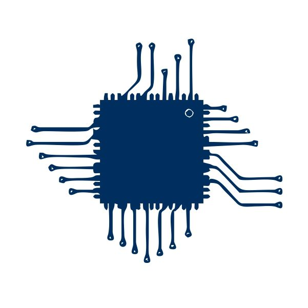 Visit the DigiWorks online store for the latest processors.