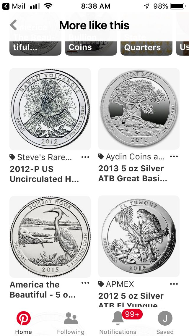 Pin By Mattison Davis On Currency Coins Aydin Quarter