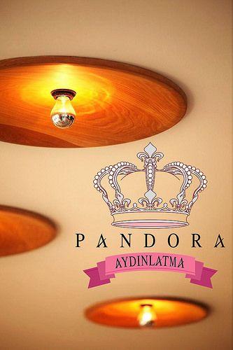 En güzel dekorasyon paylaşımları için Kadinika.com #kadinika #dekorasyon #decoration #woman #women Pandora-aydinlatma-dogal-ahsap-ceviz-cam-sarkit-kavanoz-brokis-moffins-wood-ballons-ampul-lamba-icinde-hasır-renkli-avize-aplik-armatür-masalambası-cam-siyah-beyaz-lambader-led-l (7)