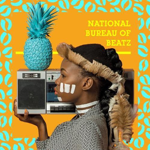 National bureau of beatz
