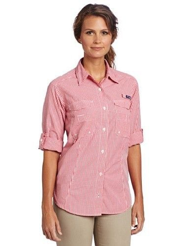 31 best images about columbia fishing shirts sale on for Columbia bonehead fishing shirt