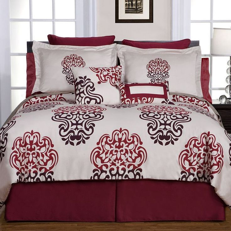 16 Beautiful Kohls Bedding Sets Picture Inspirations