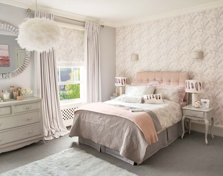 Best Park House Images On Pinterest Laura Ashley Bedroom - Laura ashley bedroom