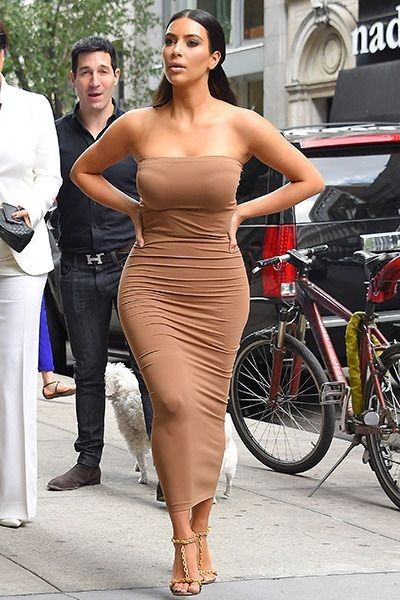 kim kardashian www.sewingavenue....... - Kim Kardashian Style