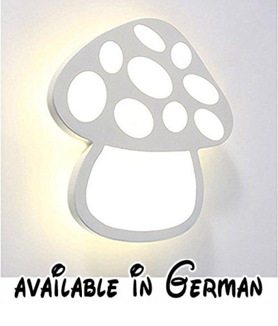 Dlpf Einfache Und Moderne Wandleuchte Schlafzimmer Bett Zimmer - Schlafzimmer Lampe Led