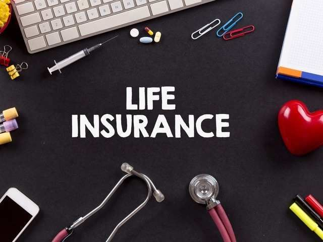 Top 10 Insurance Technology Magazine Life Insurance Policy Insurance Policy Life Insurance Companies
